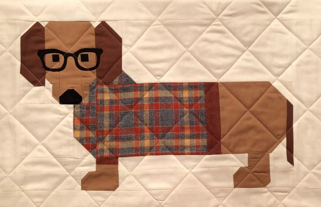 cropped-cindy-quilt.jpg